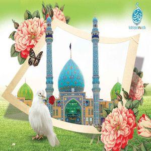 آیا امام کاظم علیهما السلام قائم بوده است؟
